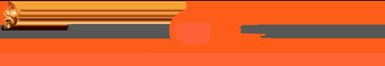 Institut Beau Monde Chelles