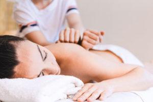 massage lomi lomi institut beau monde 77