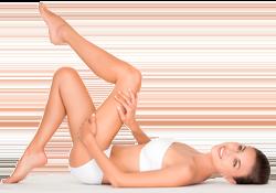 soin corps jambes légères institut beau monde 77
