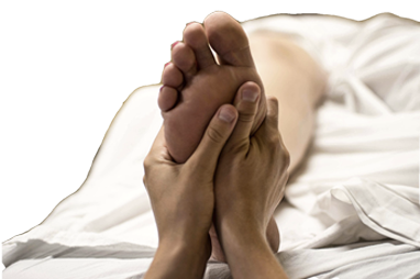 soins mains et pieds institut beau monde 77
