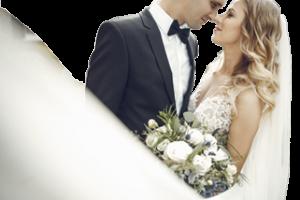 forfait mariée institut beau monde 77