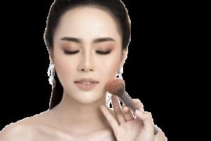 maquillage institut beau monde 77