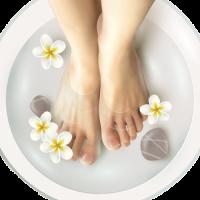 soins des pieds institut beau monde 77